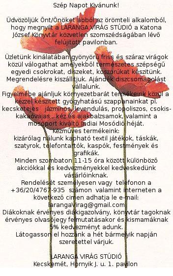 larangavirag_001.jpg